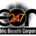 EON247, A Public Benefit Corporation Avatar