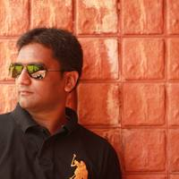 Sandeep N Avatar