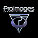 Proimages Communications Avatar