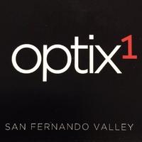 Optix1,Llc Avatar