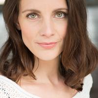 Monica Graves Avatar
