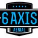 6 AXIS AERIAL Avatar