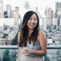 Renee Chang Avatar