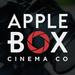 Applebox Cinema Co. Avatar