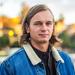 Andrew Heskett Avatar