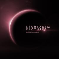 Lightadim Pictures, Llc. Avatar