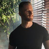 Mike Giardino Avatar