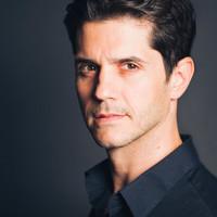 Ricardo Birnbaum Avatar