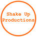 Shake Up Productions Avatar