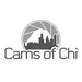 Cams Of Chi Avatar