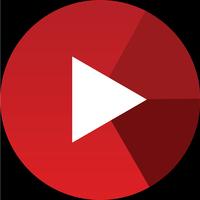 Wrigley Media Group Avatar