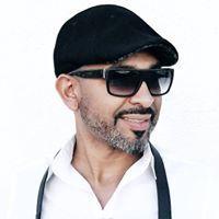 Jorge Lopez Avatar