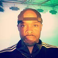 Marcus T Avatar