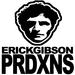 ERICKGIBSON PRDXNS Avatar