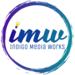 Indigo Media Works LLC Avatar