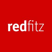 Redfitz Productions, Llc. Avatar