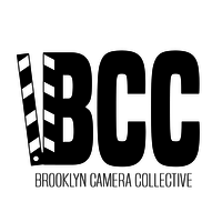 Brooklyn Camera Collective Inc Avatar