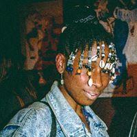 Lesley S Avatar