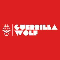 Guerrilla Wolf Avatar