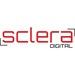 Sclera Digital, Inc. Avatar
