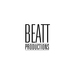 Beatt Productions, LLC Avatar