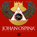 Johan ospina photography official logo twitter avatar 13redwhitegold copy