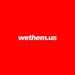 WeThemUs LLC Avatar