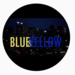 Blue And Yellow Productions  Avatar