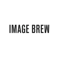 Image Brew Production Services Avatar