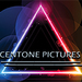 Centone Pictures, LLC. Avatar