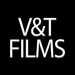 V&T Films, Llc Avatar