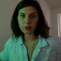 Sarah Greenbaum Avatar