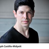 Joseph Castillo Midyett Avatar