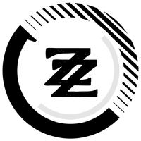 Oz Nation Records, Llc. Avatar