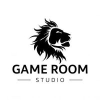 Game Room Studio Inc Avatar