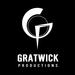 Gratwick Productions Avatar