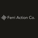 Ferri Action Co. Avatar