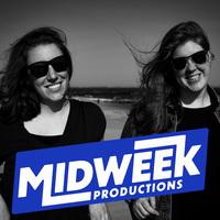 Midweek Productions Llc Avatar