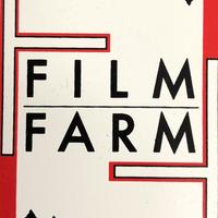 Film Farm Avatar