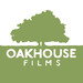 Oakhouse Films LLC Avatar