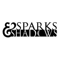 Sparks And Shadows Avatar