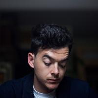 Miles Dixon Avatar