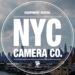 New York City Camera Company Avatar