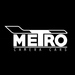 Metro Camera Cars Llc Avatar