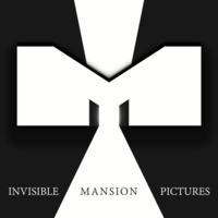 Invisible Mansion Pictures Avatar