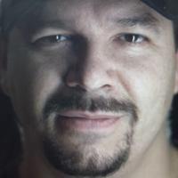 Paul Janik Avatar