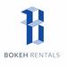 Bokeh Rentals LLC Avatar