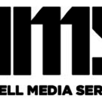 Haskell Media Services Llc. Avatar
