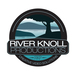 River Knoll Productions Avatar