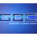 GQC Ent. Inc. Avatar